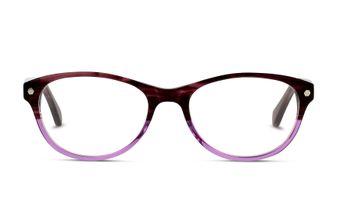 8719154319099-front-01-in-style-isht06-eyewear-violet-violet-copy