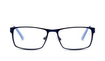 8719154319136-front-01-in-style-isht08-eyewear-navy-blue-navy-blue-copy