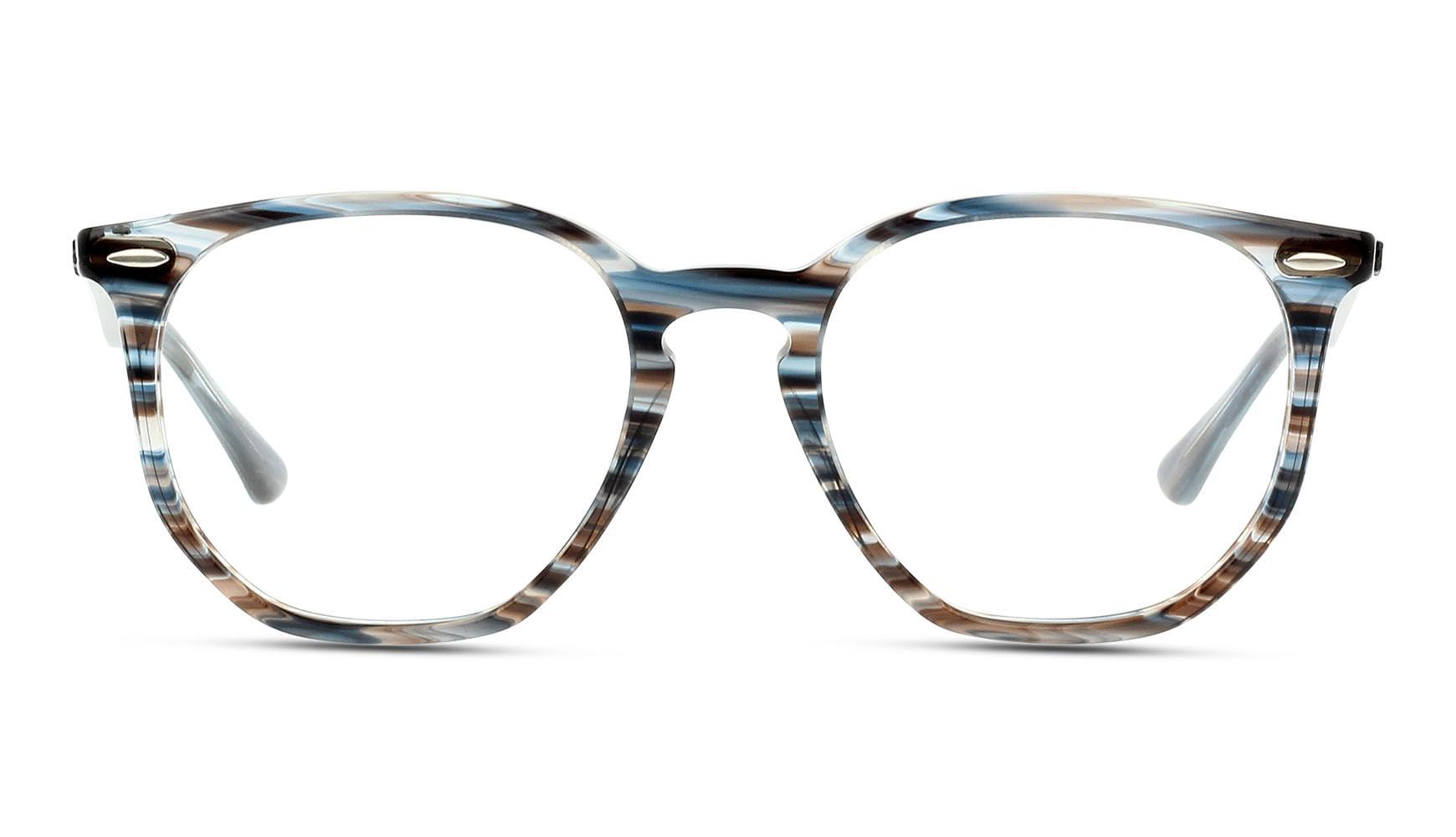 Oculos FASHION