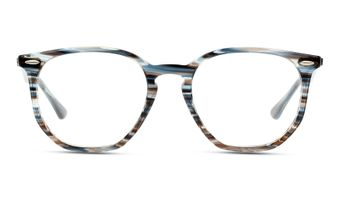 8053672915358-front-01-ray-ban-0rx7151-Eyewear-blue-grey-stripped-copy