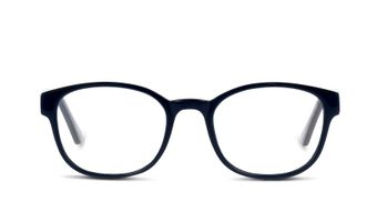 8719154330131-front-01-seen-snhk01-eyewear-navy-blue-navy-blue-copy