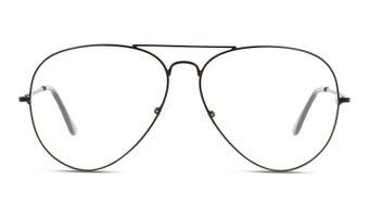8719154521294-front-01-seen-snju01-Eyewear-black-black-2-copy