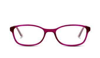 8719154330179-front-01-seen-snhk02-eyewear-violet-violet-copy