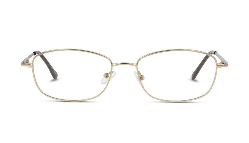 8719154082979-front-01-seen-sndf03-eyewear-gold-brown-copy