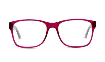 8719154033377-front-01-seen-sncf29-eyewear-violet-black-copy
