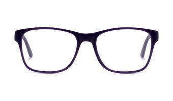8719154033360-front-01-seen-sncf29-eyewear-violet-copy