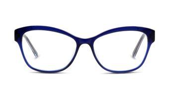 8719154224843-front-01-sensaya-syff11-musica-blue-blue-copy