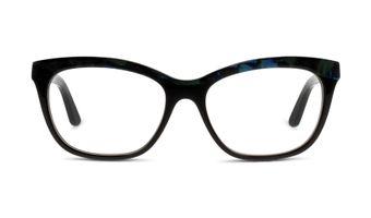 8719154228759-front-01-sensaya-syff33-amber-black-blue-copy