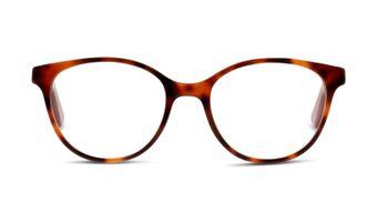 8719154243622-front-01-twiins-twfk10-eyewear-brown-red-copy