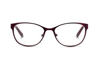 8719154304293-front-01-twiins-twhk18-eyewear-violet-navy-blue-copy