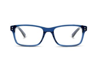 8719154309663-front-01-twiins-twhk42-eyewear-navy-blue-yellow-copy