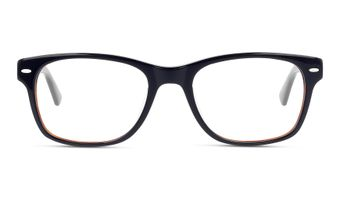 8719154695292-front-01-unofficial-unom0021-eyewear-navy-blue-navy-blue-copy