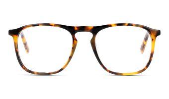 8719154695377-front-01-unofficial-unom0129-eyewear-tortoise-tortoise-copy
