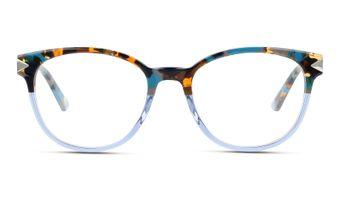 8719154694981-front-01-unofficial-unof0044-inkjelly-3-navy-blue-havana-copy