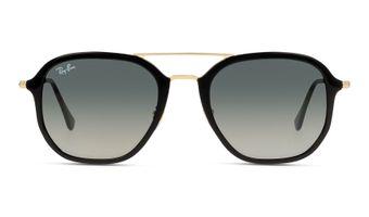 8053672677034-front-01-rayban-glasses-eyewear-pair-copy