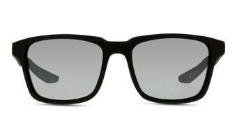 884499505754-front-01-nike-nikeessentialspree-nike-essential-spree-matte-black-copy