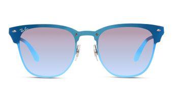 8053672763065-front-01-rayban-glasses-eyewear-pair-copy
