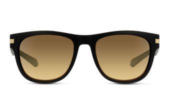 716736050348-front-01-polaroid-2065s-eyewear-mttblck-gold-copy