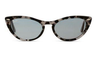 8053672981506-front-01-rayban-rb4314n-Eyewear-havana-grey-copy