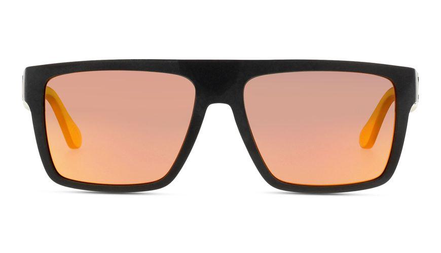 716736075921-front-01-tommy-hilfiger-th_1605_s-Eyewear-blck-yllw-copy