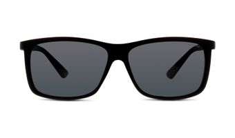 762753199294-front-01-Polaroid-p8346-eyewear-blck-copy