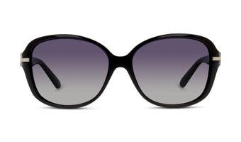 827886192793-front-01-polaroid-p8419-eyewear-black-copy