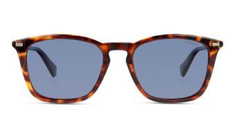 716736191676-front-01-polaroid-pld-2085-s-eyewear-dkhavana-d-copy