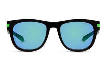 716736034720-front-01-polaroid-2065s-eyewear-matt-black-green-copy