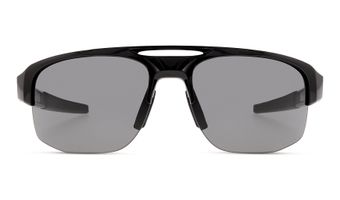 888392408983-front-01-oakley-0oo9424-eyewear-polished-black-copy