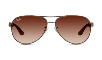 8053672048179-front-01-ray-ban-0rb3457-eyewear-gun-metal-matte-copy