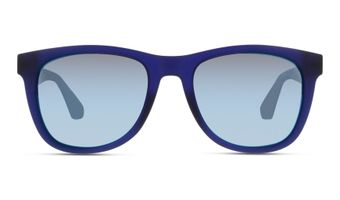 716736015651-front-01-tommy-hilfiger-th_1559_s-Eyewear-blue-copy