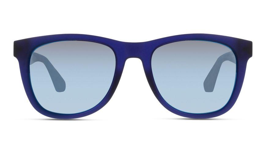 716736015651-front-01-tommy-hilfiger-th_1559_s-Eyewear-blue-copy