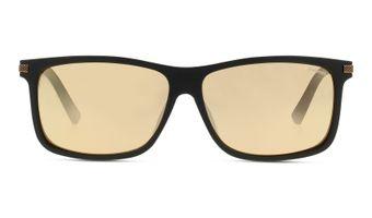 716736139906-front-01-polaroid-pld_2075_s_x-eyewear-mtt-black-copy