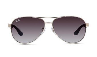 8053672048377-front-01-ray-ban-0rb3457-eyewear-shiny-silver-copy
