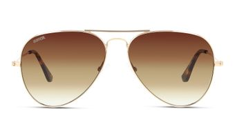 8719154692017-front-01-unofficial-unsu0047-eyewear-gold-gold-copy