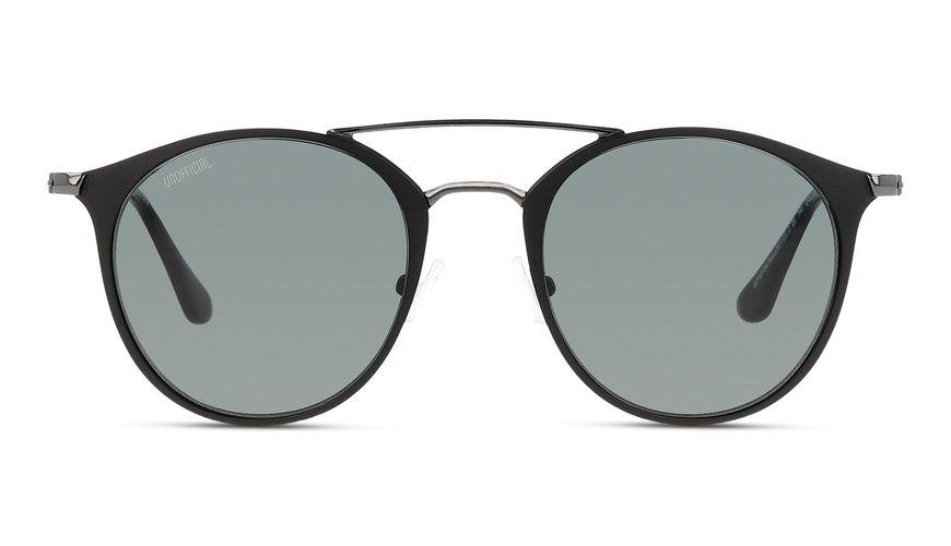 8719154692031-front-01-unofficial-unsu0049-eyewear-black-black-copy