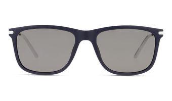 883901127584-front-01-ck-jeans-ckj20700sgv-eyewear-matte-navy-copy