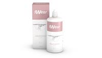 Pack-shot-Solutions-iWear-easybalance-380ml