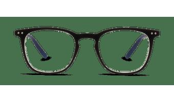 8719154289170-front-01-i-block-ibgu02-eyewear-black-black