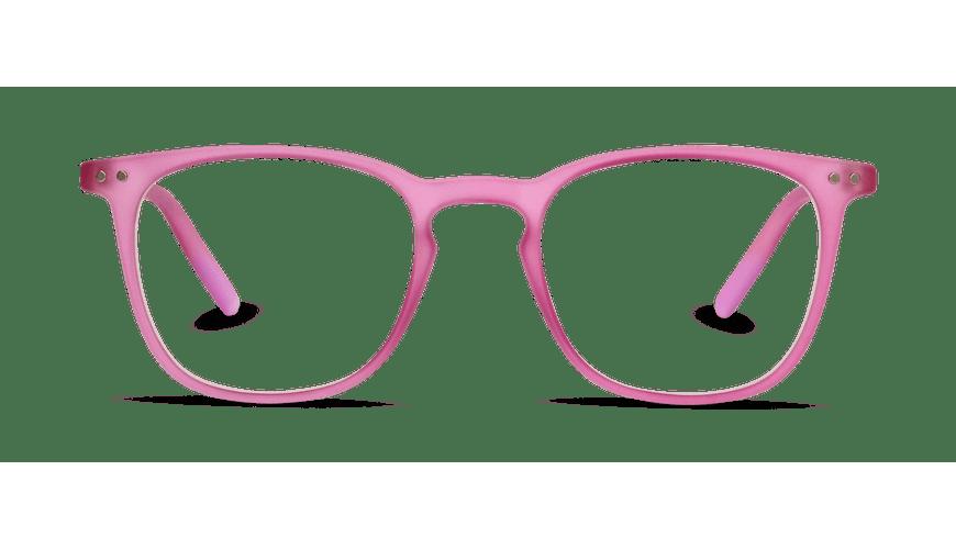 8719154289590-front-01-i-block-ibgu02-eyewear-violet-violet