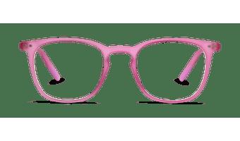 8719154289606-front-01-i-block-ibgu02-eyewear-violet-violet