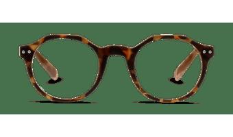 8719154290282-front-01-i-block-ibgu04-eyewear-tortois-tortois