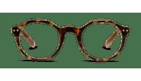 8719154290305-front-01-i-block-ibgu04-eyewear-tortois-tortois