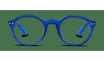 8719154290534-front-01-i-block-ibgu04-eyewear-blue-blue