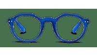 8719154290589-front-01-i-block-ibgu04-eyewear-blue-blue