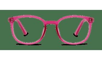 8719154205170-front-01-i-block-hfeu01-blbl-eyewear-violet-violet