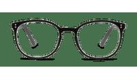8719154204333-front-01-iblock-hfeu01-blbl-eyewear-black