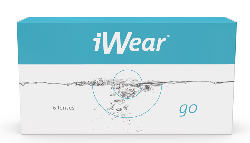 iwear-go-site