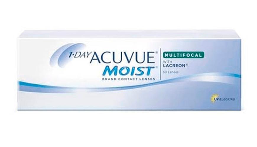acuvue-multifocal