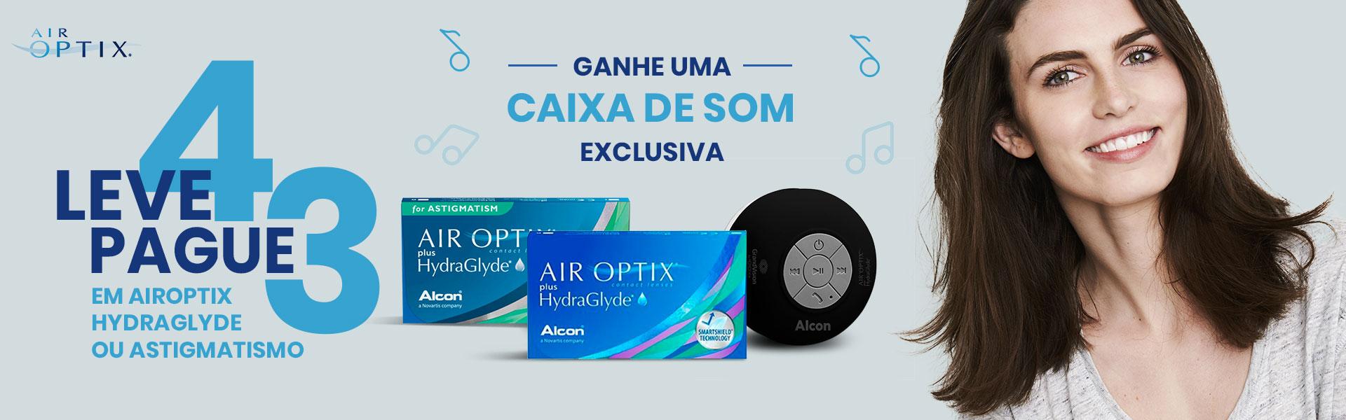 Banner - Airoptix-Som